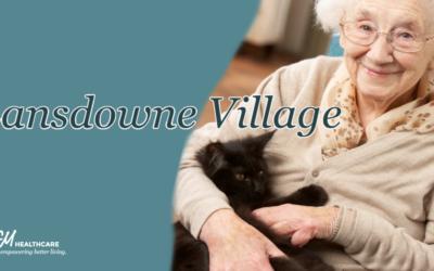 Lansdowne Village